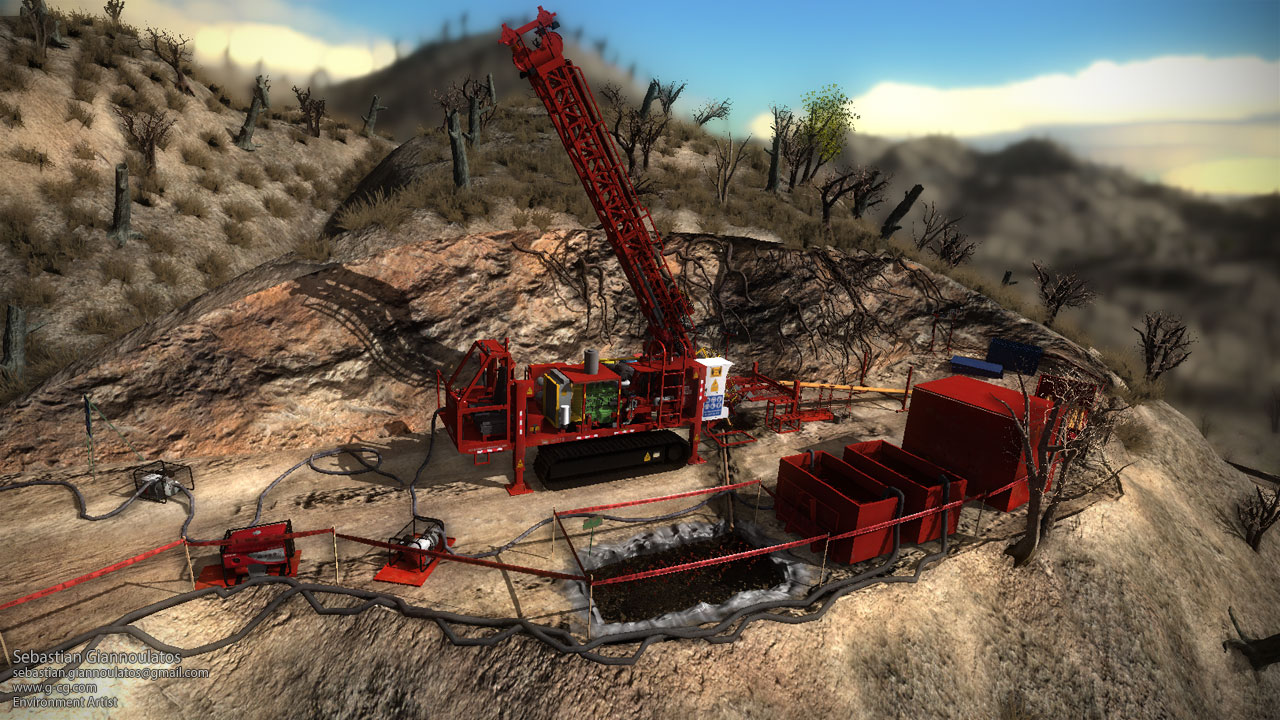 Exploration_Drilling_007