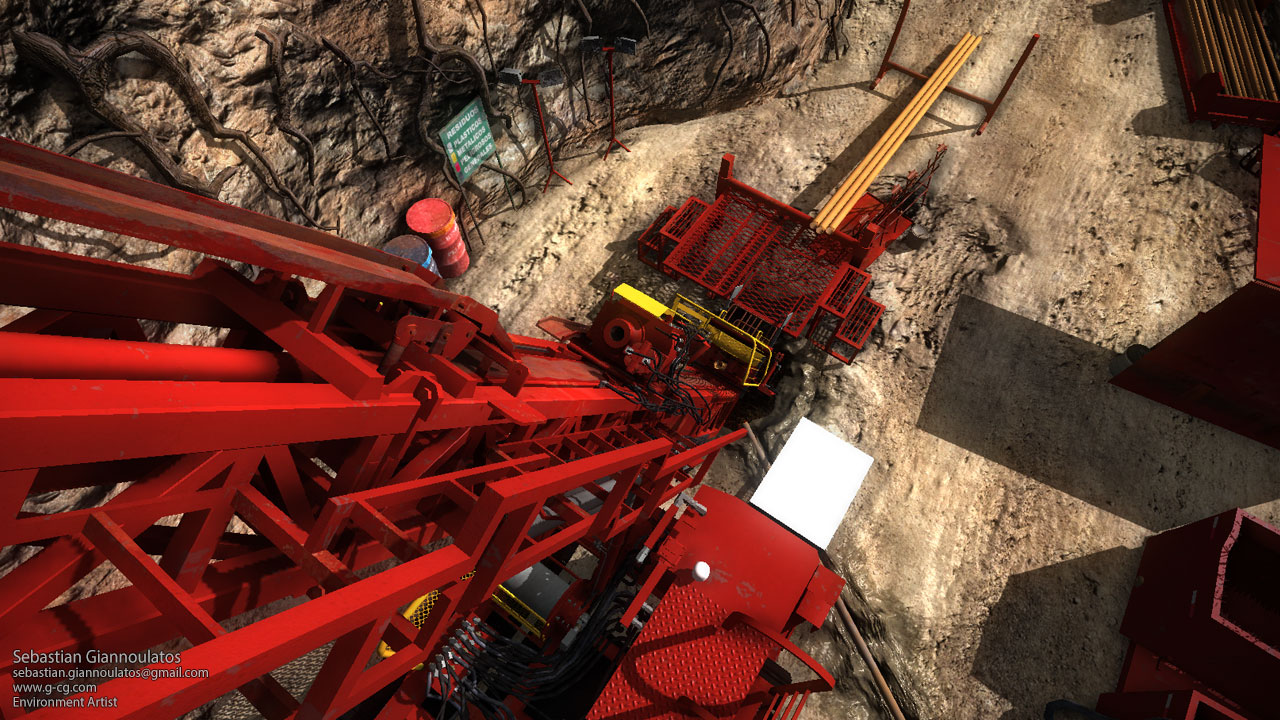 Exploration_Drilling_008