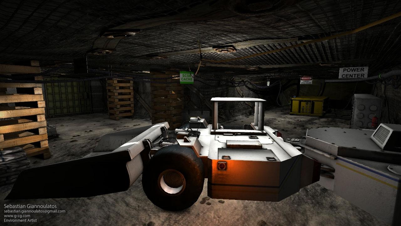 Underground_Coal_001