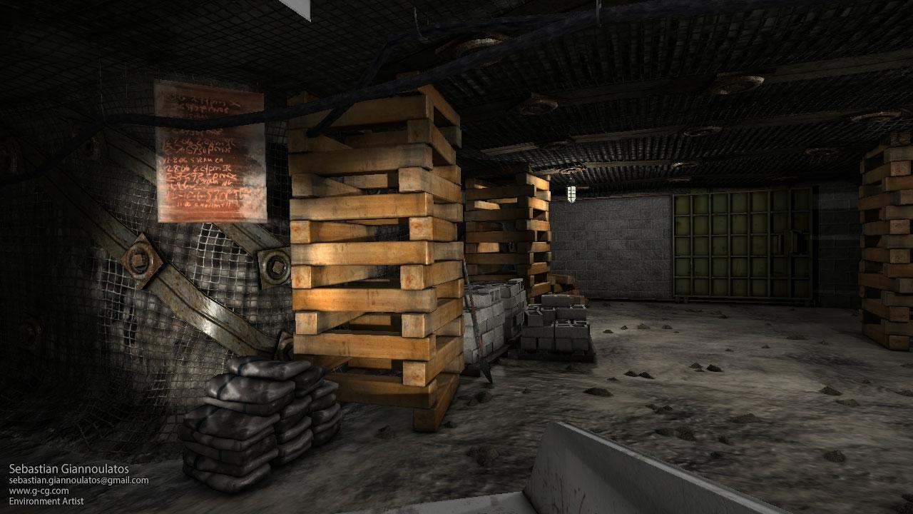 Underground_Coal_002