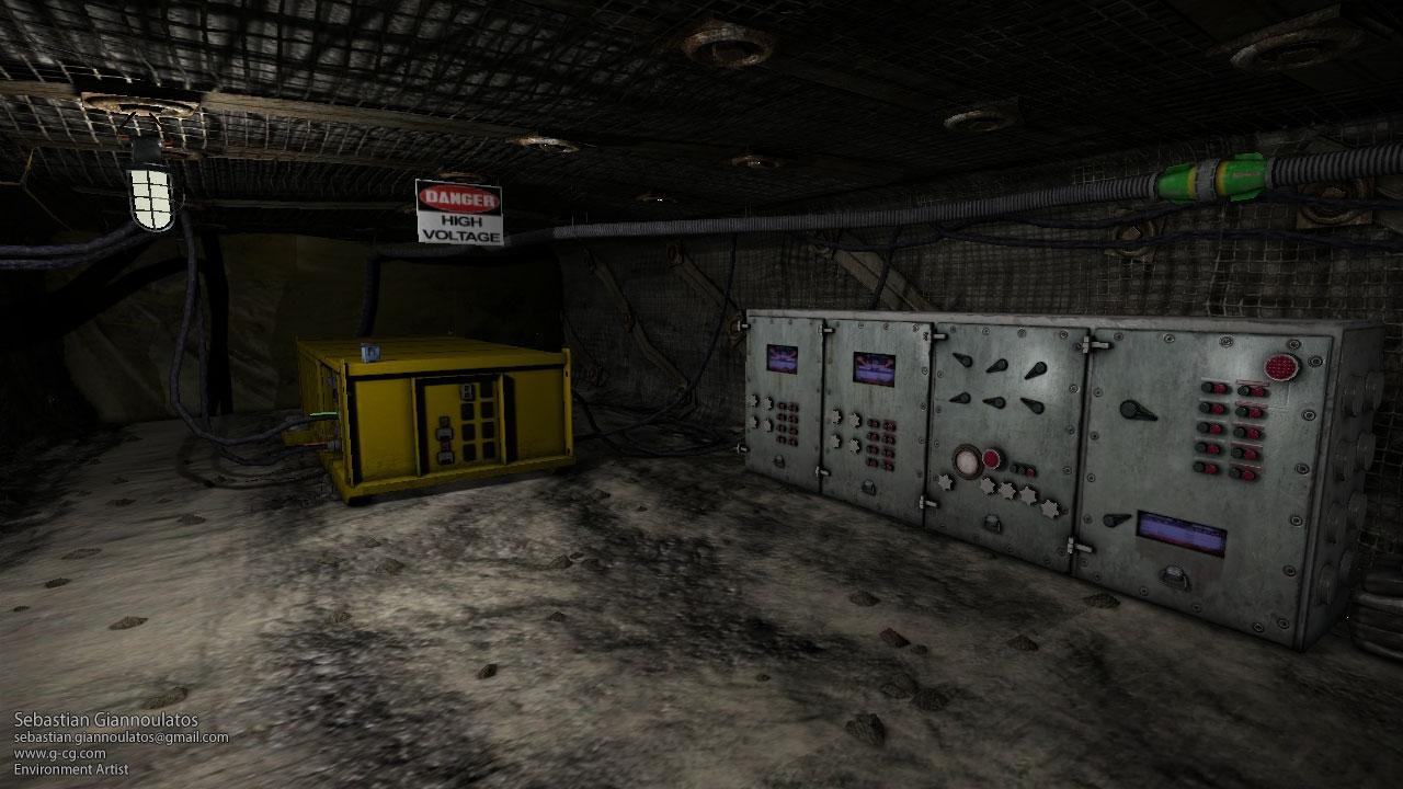 Underground_Coal_003