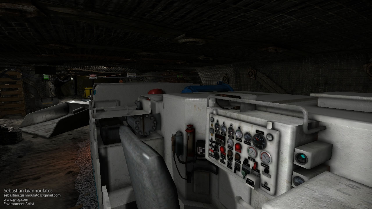 Underground_Coal_005